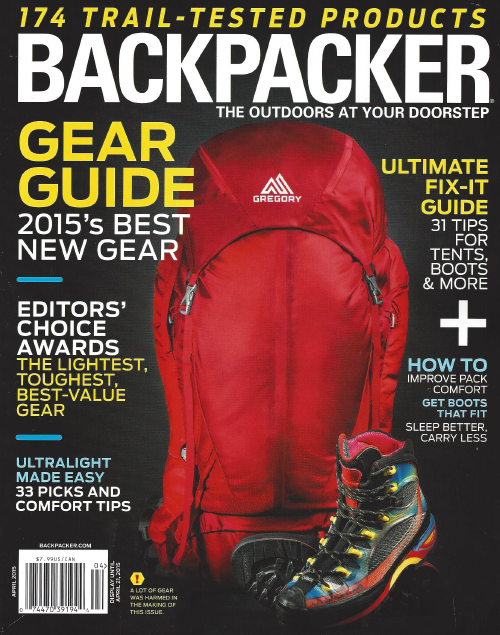 Backpacker2015GearGuide_Cover