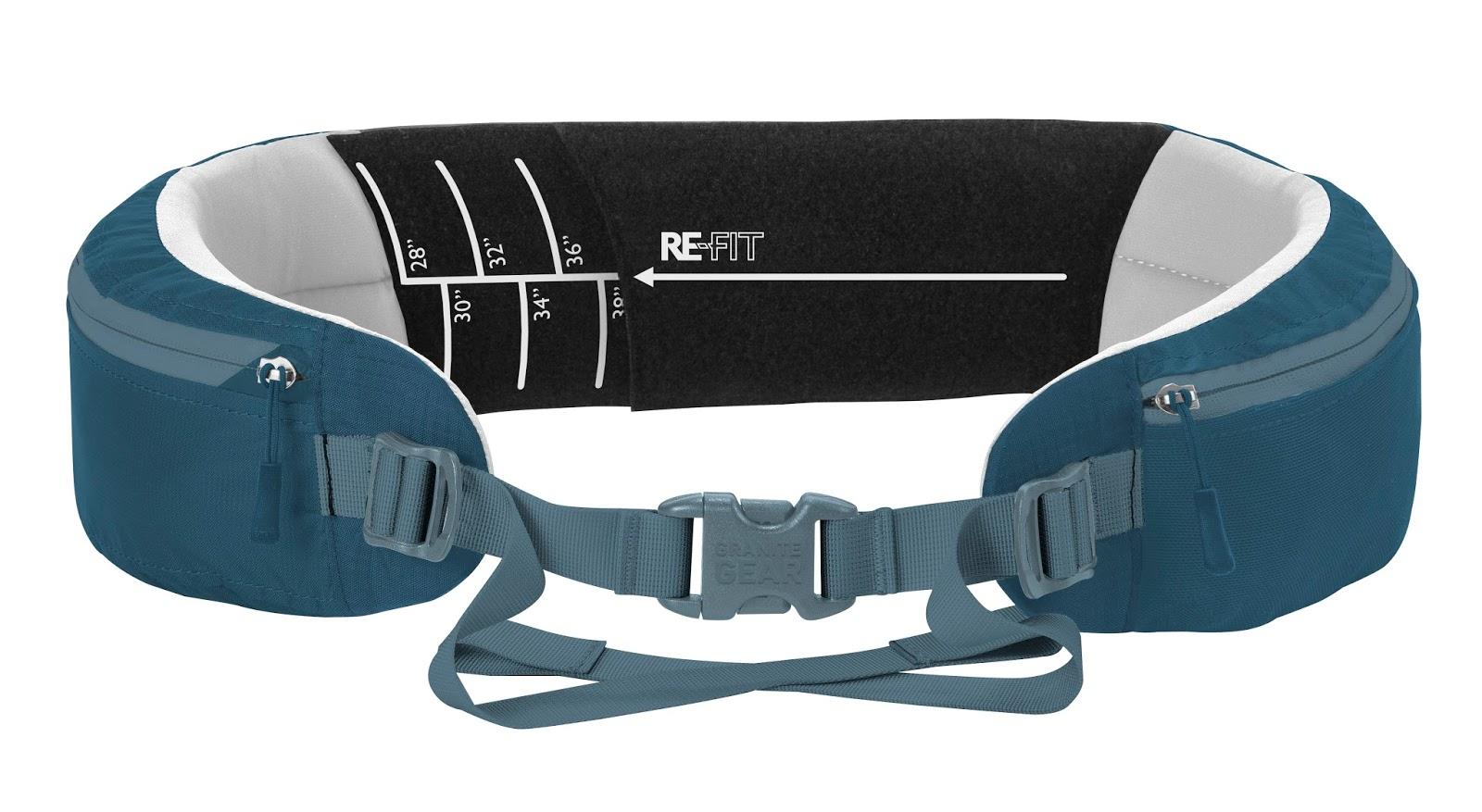belt+flat